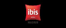 BRAND-4-IBIS
