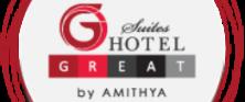 htc-partner-gsuite-hotel